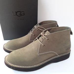 New UGG Camino Chukka Boots Size 11.5